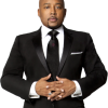 Miller Lite Tap The Future Competition And Daymond John Miami – July 26