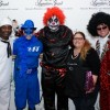 14TH ANNUAL SIGNATURE GRAND GHOUL RAISES NEARLY $50,000 FOR 2-1-1 BROWARD