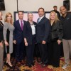 """2-1-1 Broward hosted a Club 2-1-1 Connecting Event and Signature Grand Ghoul """"Thank You"""" Reception"""