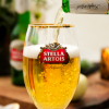 UberBOAT With Stella Artois to Cocktail Hours During Art Basel @StellaArtois