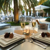 TURNBERRY ISLE MIAMI TURNS UP THE ROMANCE THIS VALENTINE'S DAY
