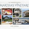 101 Things to do In Martha's Vinyard