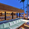 1 HOTEL & HOMES SOUTH BEACH REVOLUTIONIZES THE CULINARY LANDSCAPE OF THE SOUTH BEACH WINE & FOOD FESTIVAL