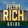 TUNE-IN: RETURN OF 'THE FILTHY RICH GUIDE' AND NEW EPISODE OF 'RESTAURANT STARTUP' THIS WEEK ON CNBC