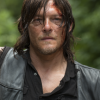"""THE WALKERS ARE BACK TO HEAT UP YOUR VALENTINE'S DAY.THE SEASON SIX MID-SEASON PREMIERE OF AMC'S """"THE WALKING DEAD"""" AIRS SUNDAY, FEBRUARY 14 AT 9:00PM ET/PT"""
