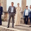 """AMC Releases First-Look Trailer for Hugh Laurie & Tom Hiddleston-led Espionage Drama """"The Night Manager"""""""