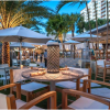 Experience the New Shooters Waterfront Restaurant