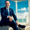 Miami Beach Mayor Philip Levine to Host New Show for SiriusXM Insight Starting March 8