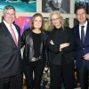 'WOMEN: New Portraits', a Global Tour of New Photographs by Annie Leibovitz