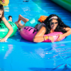 Slide the City stops in Fort Lauderdale during 2016 tour