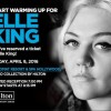 Elle King at the Diplomat Resort & Spa, Curio Collection by Hilton in Hollywood, FL