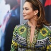 "Diane Lane wore Maxior and Antonini to the ""Batman v Superman: Dawn of Justice"" premiere"
