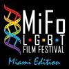 18TH ANNUAL MiFo LGBT FILM FESTIVAL – APRIL 22 – MAY 1