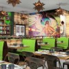 OPENING OF TACOCRAFT SOUTH MIAMI SLATED FOR SUMMER 2016