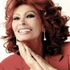 FILM LEGEND, SOPHIA LOREN NOW TOURING, LIVE, ONSTAGE IN AN EVENING WITH SOPHIA LOREN