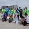 Miami Beach Commissioner Michael Grieco Hosts Successful Beach Clean-Up