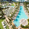 Fontainebleau's 7 Day Pre-Summer Sale