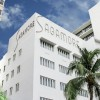 Joint Venture Between EL Group and InSite Group Acquires Legendary Sagamore Hotel in Miami Beach