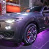 Maserati Fort Lauderdale Hosts Three Days Of Levante, Unveiling The Highly-Anticipated New Maserati SUV At Exclusive Launch And VIP Dealership Events In South Florida