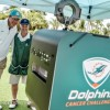 Dan Marino and Friends Bahamas Weekend 2017 Planned for May 25-27 on the Island of Nassau