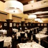 Mother's Day at III Forks Features Three-Course Meal