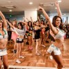 Miami Dolphins Cheerleaders South Florida Auditions