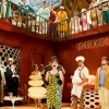 Florida Grand Opera to produce Donizetti's beloved comedy,  Don Pasquale
