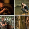 "AN ALL-NEW EPISODE OF WGN AMERICA'S ""OUTSIDERS"" AIRS TUESDAY, APRIL 5 AT 9:00 PM (ET/PT)"