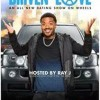 TUNE-IN: WE TV'S CUTTING-EDGE DATING SERIES 'DRIVEN TO LOVE' HOSTED BY RAY J PREMIERES THIS FRIDAY, APRIL 1 AT 10PM