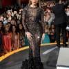 Jennifer Lopez wore Butani to Part 1 of American Idol's Series Finale