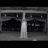 Beyonce wore Maria Lucia Hohan in 'Freedom' Music Video