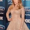 Jennifer Lopez wore Le Vian to FOX's 'American Idol' Finale For The Farewell Season