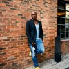Singer-Songwriter Seal Sets Show at Hard Rock Live At Seminole Hard Rock Hotel & Casino for Thursday, Aug. 18, 2016