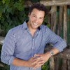 ROCCO DISPIRITO TO MAKE CELEBRITY CHEF GUEST APPEARANCE AT THE OBIES: A TASTE OF SOUTH FLORIDA