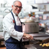 MICHAEL SCHWARTZ SELECTED AS CELEBRITY CHEF FOR THE OBIES: A TASTE OF SOUTH FLORIDA PRESENTED BY FLORIDA BLUE
