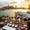 Superyacht Marina Developer, Mehmet Bayraktar, Launches The Deck at Island Gardens