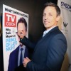 IN NEW JUNE 20th ISSUE OF TV GUIDE MAGAZINE, SETH MEYERS DISCUSSES TRUMP'S NO-SHOW, AVOIDING UNNECESSARILY CRUEL JOKES AND PICKS OUT THE WOMEN WHO WOULD DO WELL IN LATE NIGHT