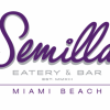Wine Pairing Extraordinaire at Semilla Eatery and Bar