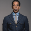 """AMERICAN GODS"" ADDS MORE DEITIES AS ORLANDO JONES JOINS THE HIGHLY ANTICIPATED SERIES AS MR. NANCY"