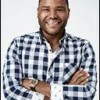 "Anthony Anderson Tapped to Join Queen Latifah Produced ""The Best Place to Be"""