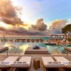 Miami's Must-See Summer Packages | 1 Hotel & Homes South Beach