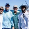 Miami Dolphins Foundation Hosts Successful 20th Annual Fins Weekend