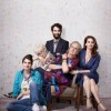 Amazon Greenlights Season Four of the Multi-Golden Globe and Multi-Emmy Award-Winning Original Series Transparent