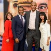 Darryl Strawberry, Broward County Commissioner Lois Wexler and Tonier Cain were Notable Speakers at United Way's Behavioral Health Conference