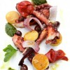 The TRAYMORE Restaurant and Bar Celebrates National Ceviche Day – Tuesday, June 28th