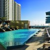 Fly South and Beat the Cold at Kimpton's Florida Hotels