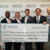 Total Raised by Dolphins Cancer Challenge Hits $16M+ for Cancer Research at Sylvester Comprehensive Cancer Center