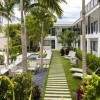 Gzella Collection Drives Boutique Hotel Movement in Fort Lauderdale Beach