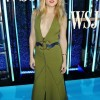 Kate Hudson wore Butani bracelet to the WSJ.D LIVE After Dark