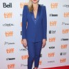 Yvonne Strahovski wore Cristiano Burani to the 2016 Toronto International Film Festival